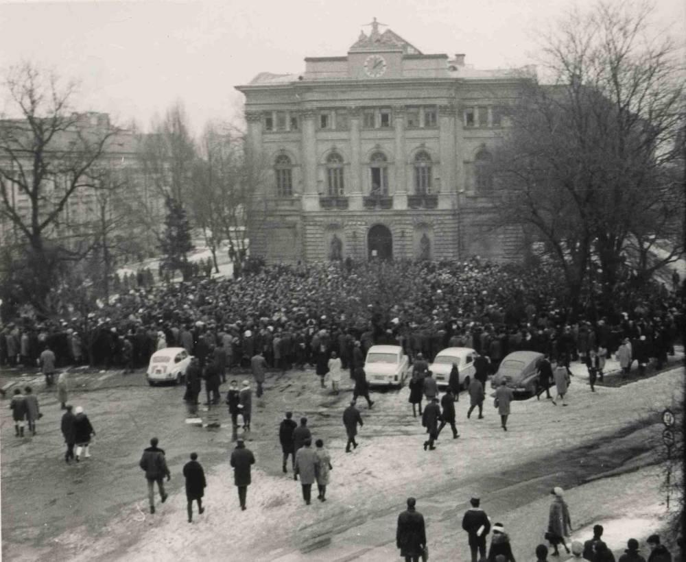 fot. Instytut Pamięci Narodowej
