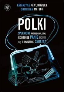 Polki_Maison