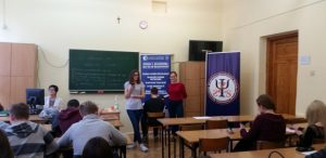 nowa_zaprosnasdoszkoly1