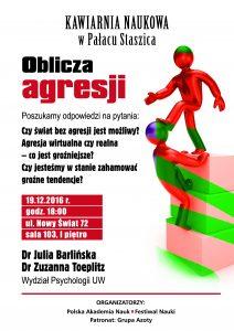 agresja_grudzien_poprawka_druk-page-001