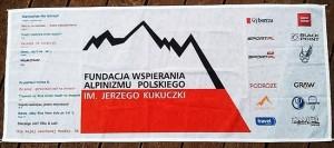 K2_flaga
