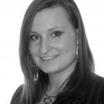 Katarzyna Sekścińska (1)