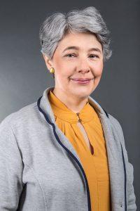 Irena Zinserling