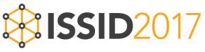 logo_issid2017