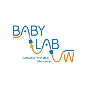 BabyLabUW logo
