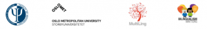 kolaboracja norway grants baner