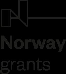 Norway grants logo 3