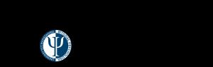 Newsletter wydziału psychologii logotyp