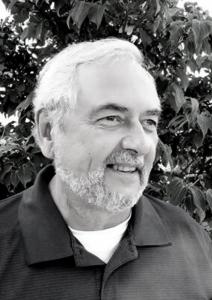Profesor Michael Kuhlman zdjęcie